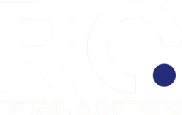 Logo Retail Office
