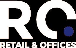 Logo Retail Office