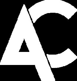 Ardennes Coticule logo