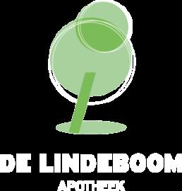 Logo De Lindeboom