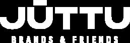 Logo Jūttu