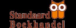 Logo Standaard Boekenhandel