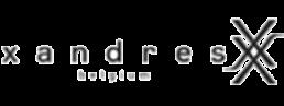 Logo Xandres
